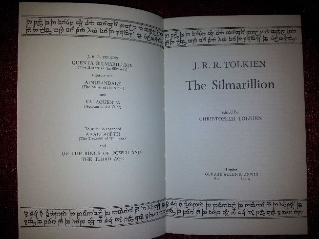 [Image: Silmarillion-1977-UK-.jpg]