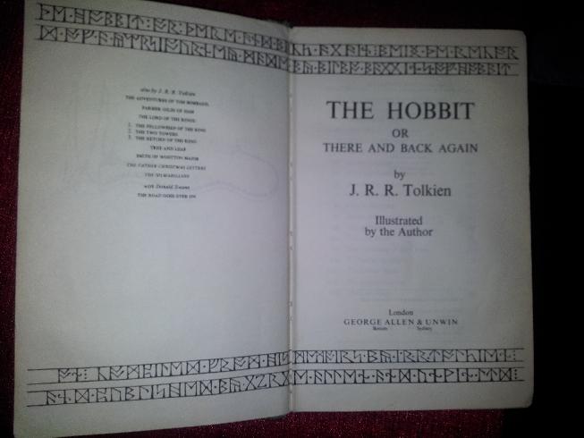 [Image: hobbit78-UK.jpg]