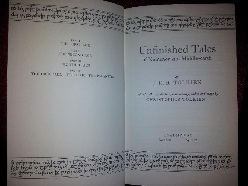 [Image: unfinishedTales-UK-1st.jpg]